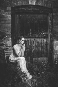 rob-tarren-photography-brockworth-court-165
